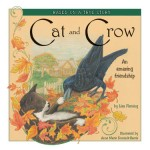 CATCROW-web