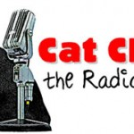 Cat_Chat_Logo350w