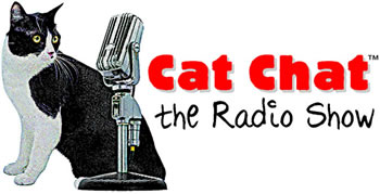 CAT CHAT, Nov. 7, 2012