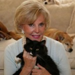 Temptations, Sonya Fitzpatrick Announce Cat Survey Results