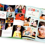 What's New: Shutterfly Yearbooks