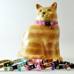 Review: Pugs2Persians Cat Collars
