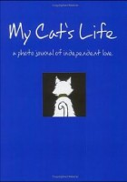Review: My Cat's Life (Book)
