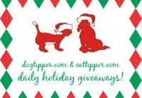 holiday-giveaways