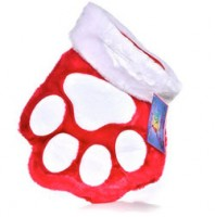 Giveaway: Holiday Paw Stocking from PetCareRx.com! (2 winners!)