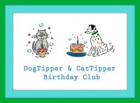 Winners: Birthday Cat Club and Bowser Birthday Club for December, 2013