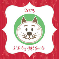 ct-holiday-gift-guide-square