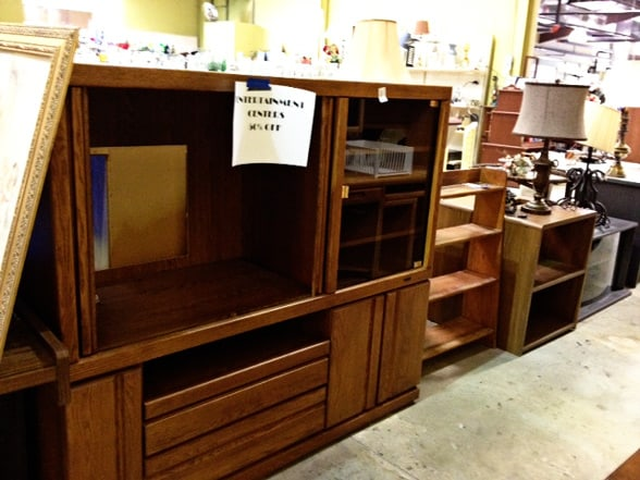 Furniture Resale Shops Chicago Il s for mount sinai