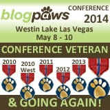 BlogPaws2014-Veteran-GoingAgain-Paws-160x160