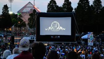 vid-screen