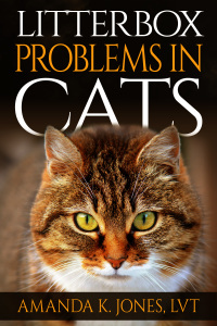 Litterbox_Problems_in_Cats(1)