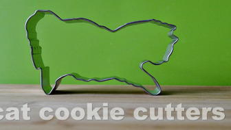 cat-cookie-cutter-slider