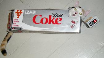 coco-coke-box