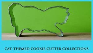 300-cat-cookie-cutters