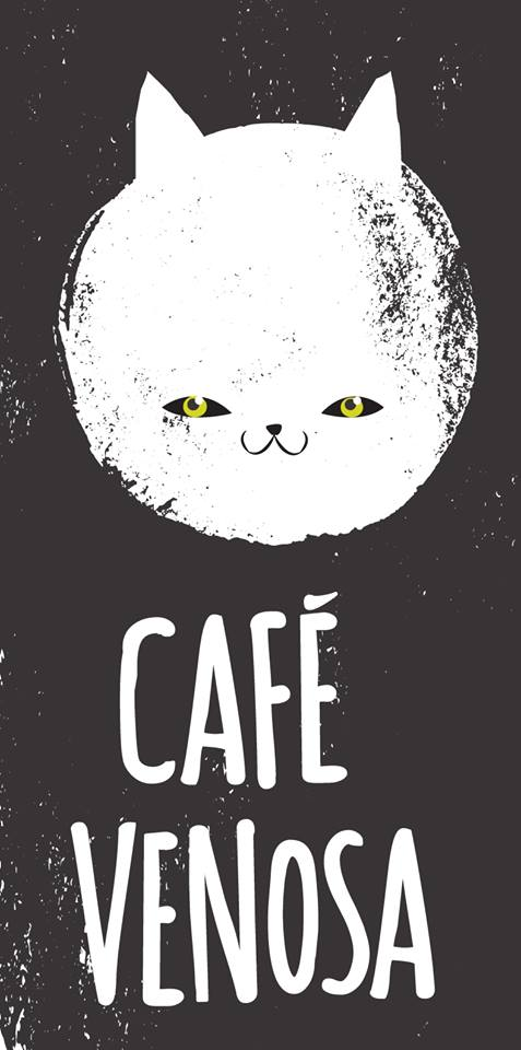 Cafe Venosa