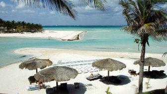 beach-isla-mujeres