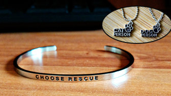 fb-ad-choose-rescue-freebie
