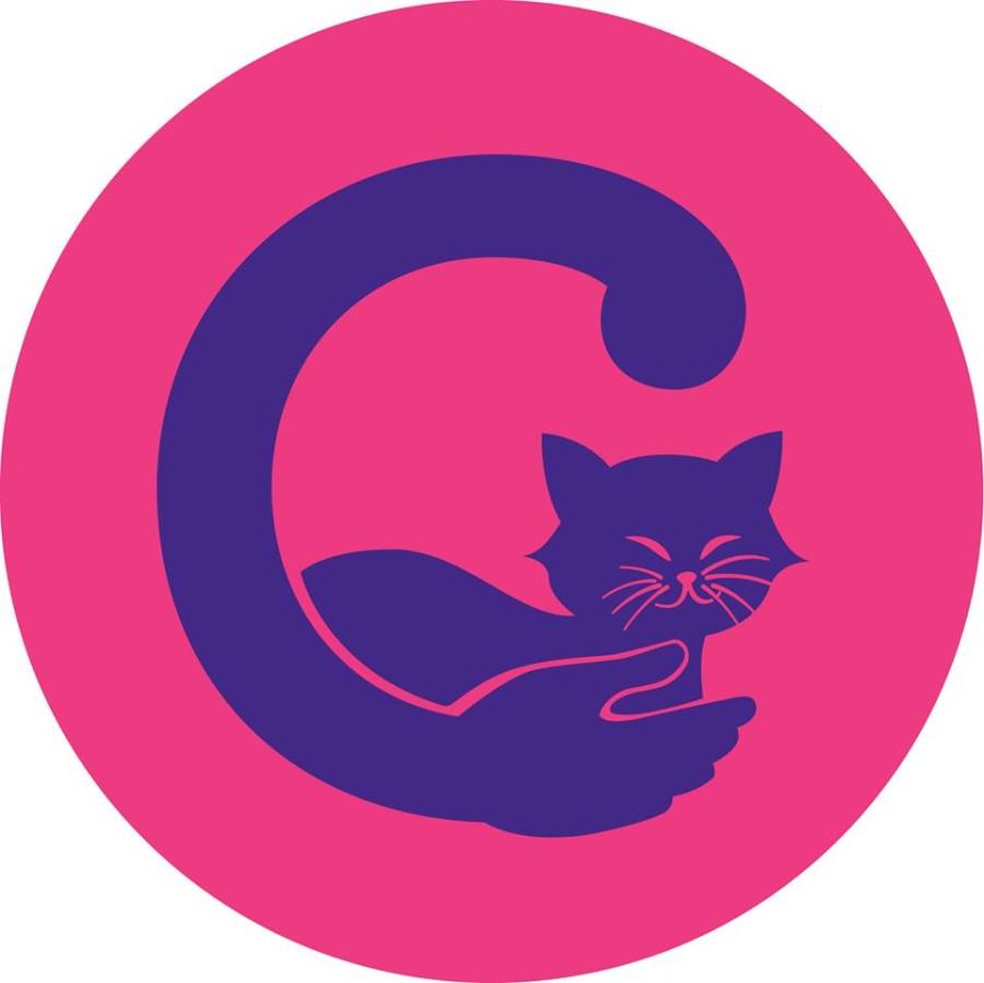 Cat Cuddle Cafe