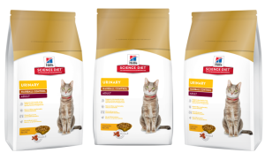 What Your Cat Needs Foodshelterlove A Clean Litterbox