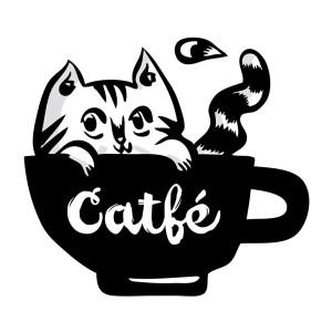Catfe