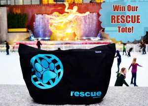 win-rescue-tote-text