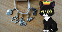 Mother's Day Gift Guide: Unique Gifts for Cat Lovers
