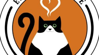 Eat Purr Love Cat Cafe to Open in Ohio