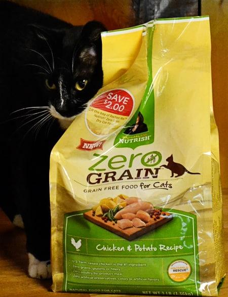 zero-grain-vert