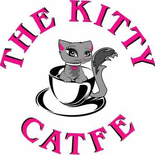 the-kitty-catfe