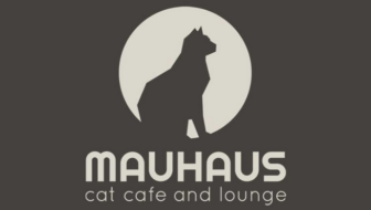 Mauhaus Cat Cafe Opens in Missouri