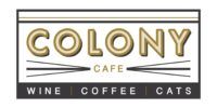 Colony Cat Cafe to Open in Pittsburgh