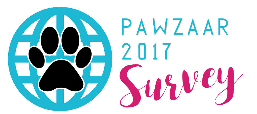 Enter to Win a $100 PawZaar Gift Card!