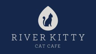 River Kitty Cat Cafe Opens in Indiana