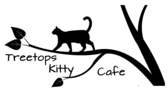 TreeTops Kitty Cafe to Open in Kennett Square, Pennsylvania