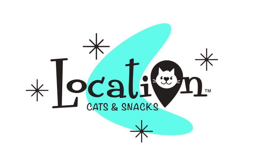 Cat Cafe Port Orange