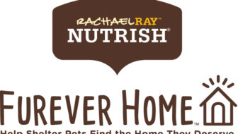 Nutrish Donates $250,000 to Help Homeless Pets + YOU Could Win $25,000!