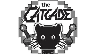 The Catcade Cat Cafe Now Open in Chicago