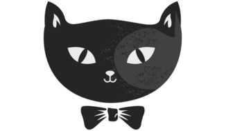 Tinker's Cat Cafe Open in Salt Lake City, UT