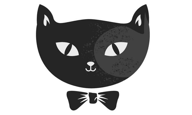 Tinker's Cat Cafe Open in Salt Lake City, UT